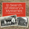 Baylor Arts and Sciences magazine: In Search of History's Mysteries