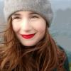 Student Profile - Madeline Stephens