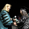 Baylor University and Truett Seminary Will Host Spring 2018 Commencement Ceremonies