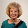 #BaylorLights Profile: Marlene Reed