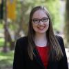 Baylor Senior University Scholar Selected for Fulbright ETA to Mexico