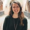 #BaylorLights Profile: Heidi Keck