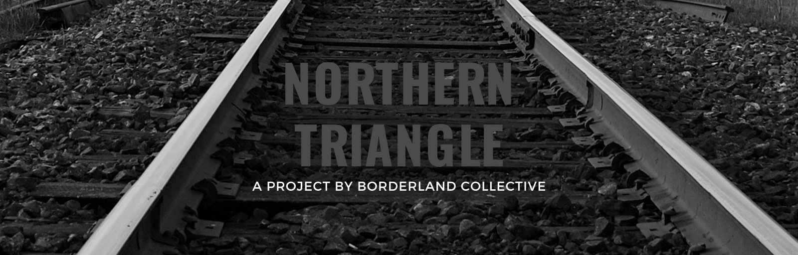 northerntriangle-webslider