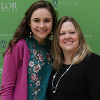Baylor School of Education Honors Memorable Teachers