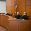 Seventh Court of Appeals Convenes at Baylor Law