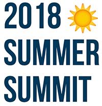 Summer 2018 Button