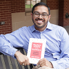 New Faculty Books in Higher Education