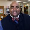 Meet the Superintendent