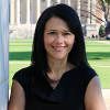 Alumni Q&A: Dr. Jennifer Jolly