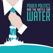 2017 Williams Lecture Campaign logo
