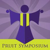 2017 Pruit Symposium Campaign logo