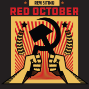 2017 Keston Fall Symposium Campaign logo