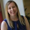 #BaylorLights Profile: Dr. Angela Reed