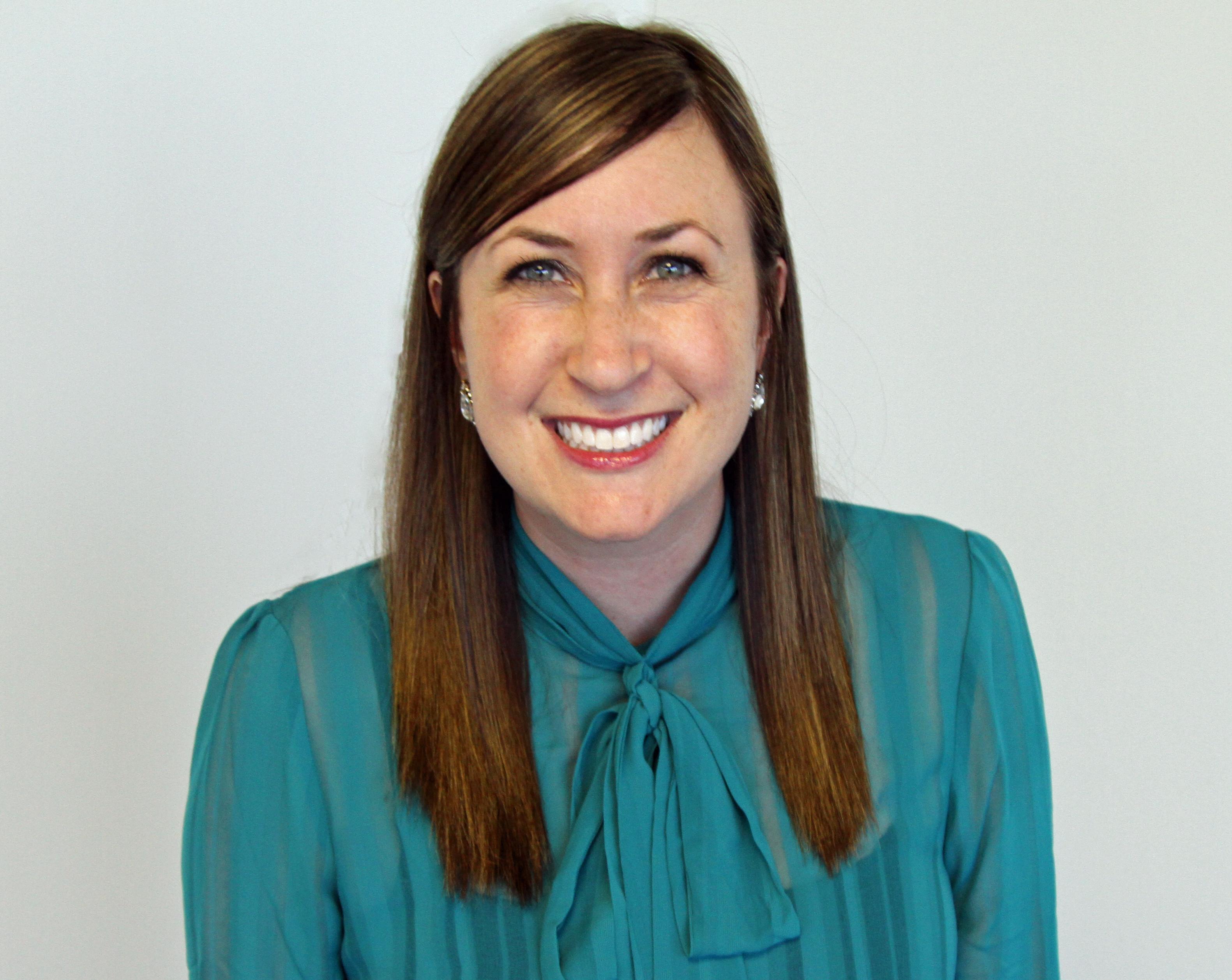 Rebecca Galloway