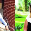 Three Faculty Members Receive 2018 Baylor Centennial Professor Awards