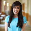Sophomore Biochemistry/Anthropology Major Awarded Goldwater Scholarship