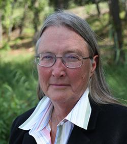 Susan P. Bratton