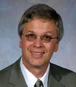 Steven G. Driese