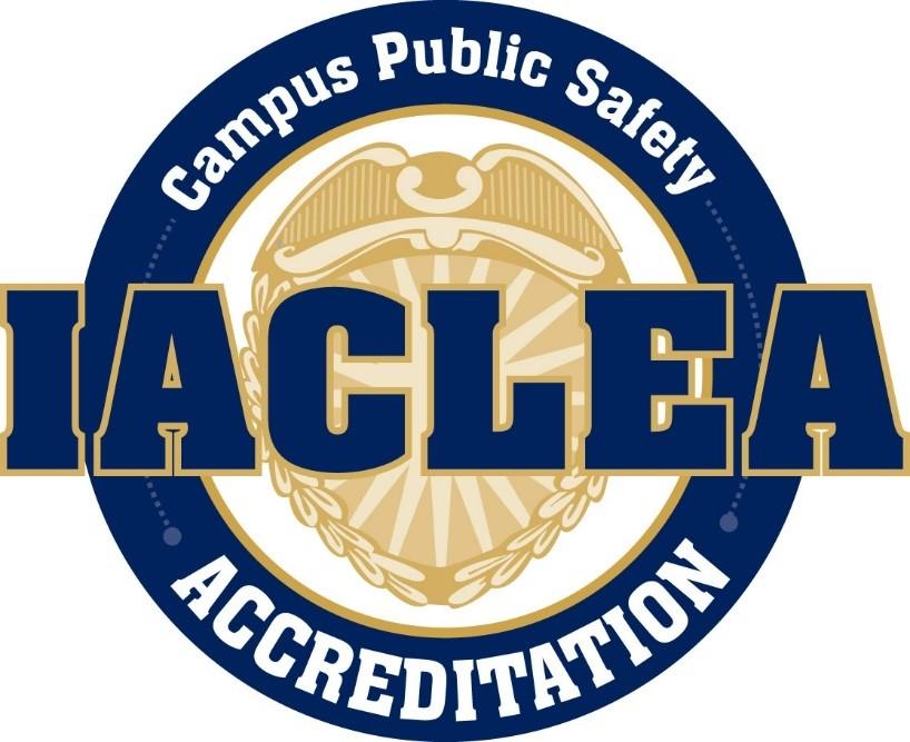 IACLEA logo