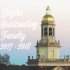 [outstanding faculty 2018]
