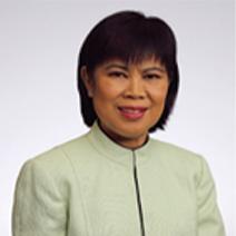 Dr. Marciel Demesa