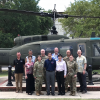 Baylor University Louise Herrington School of Nursing - Announces New Program, The U.S. Army Graduate Program in Anesthesia Nursing