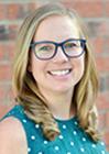 Ms. Shannon Farquhar-Caddell