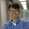 Baylor Connections: Dr. Seung Kim