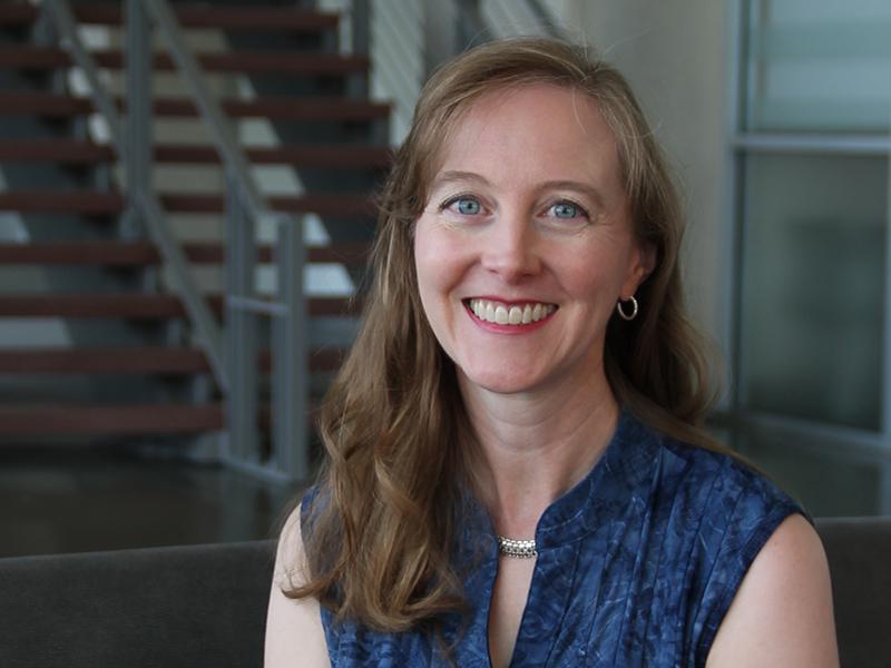 Dr. Lorin Matthews