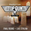 Watch the Live Stream of the 2018 Top Gun Final Round