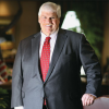 Baylor Lawyer John Eddie Williams, Jr. Inducted into Trial Lawyer Hall of Fame