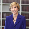 Baylor Law Announces New Endowed Chair in  Business and Transactional Law