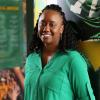 #BaylorLights Profile: Dr. Monique Marsh-Bell