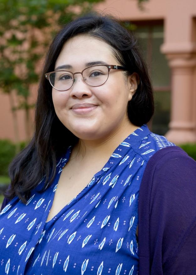Dianne Reyes