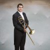 Baylor Alumnus Assumes Principal Trombonist Position in New York's Metropolitan Opera Orchestra