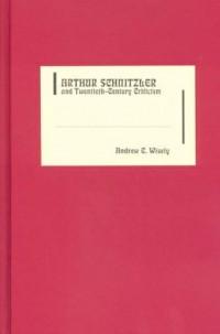 Twentieth-Century Crit (200w x 303h, 8 KB)