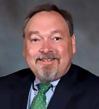 E. Alan Bennett