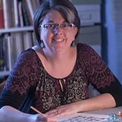 Jeanne Dittmann
