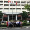 The Baylor University Louise Herrington School of Nursing Makes Impact in Nam Dinh, Vietnam