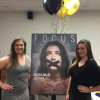 Baylor Student Publications Shine a Light on Journalism Excellence