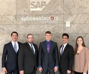 Focus Firm - SAP