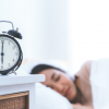Losing the 'Summertime Snooze' Doesn't Have to Give Students the Blues