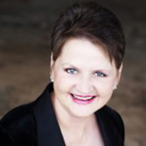Ms. Kathy McNeil