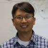 #BaylorLights Profile: Dr. Seung Kim