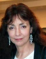 Ms. Krassimira Jordan