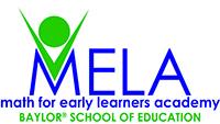 MELA logo small