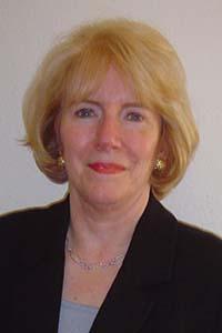 Diana Kendall
