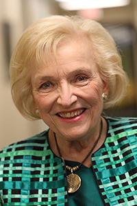 Kathryn Mueller