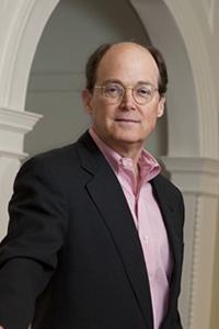 James D. Hunter