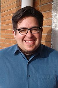 Alonso Aravena